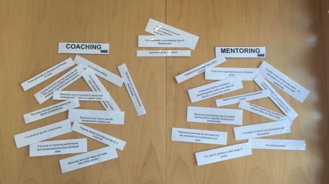 coaching-v-mentoring