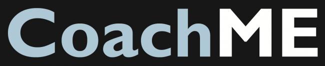 CoachME Logo