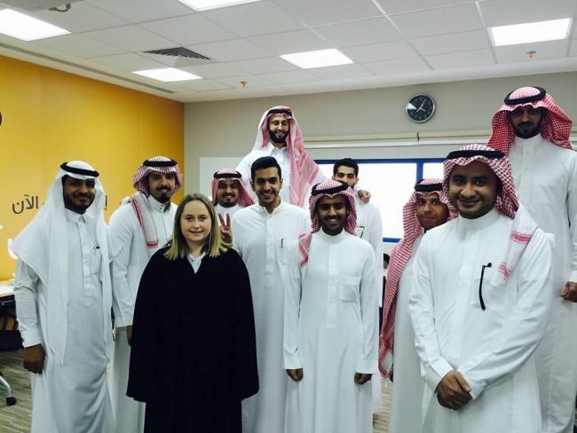 CoachME Saudi image