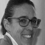 Delphine Boireau