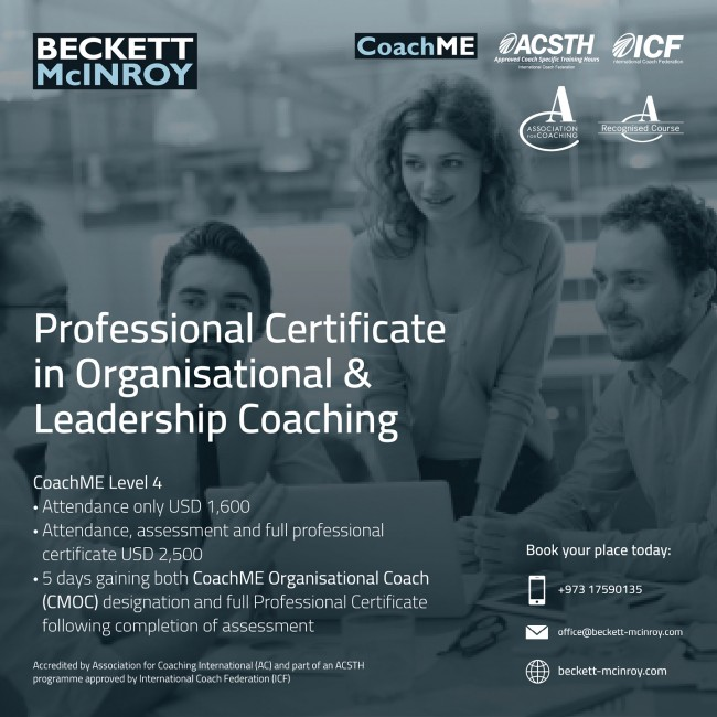 coachme-level-4-leadership-insta-english